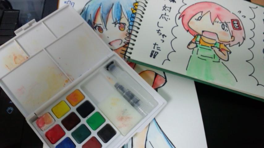 f:id:takhino:20110814022229j:image:w450