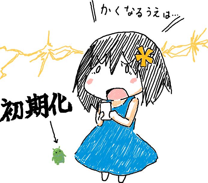 f:id:takhino:20110903222000p:image:h300