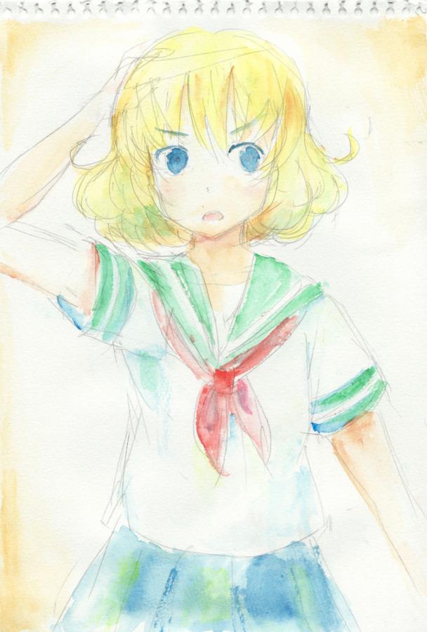 f:id:takhino:20110912032252j:image:h400