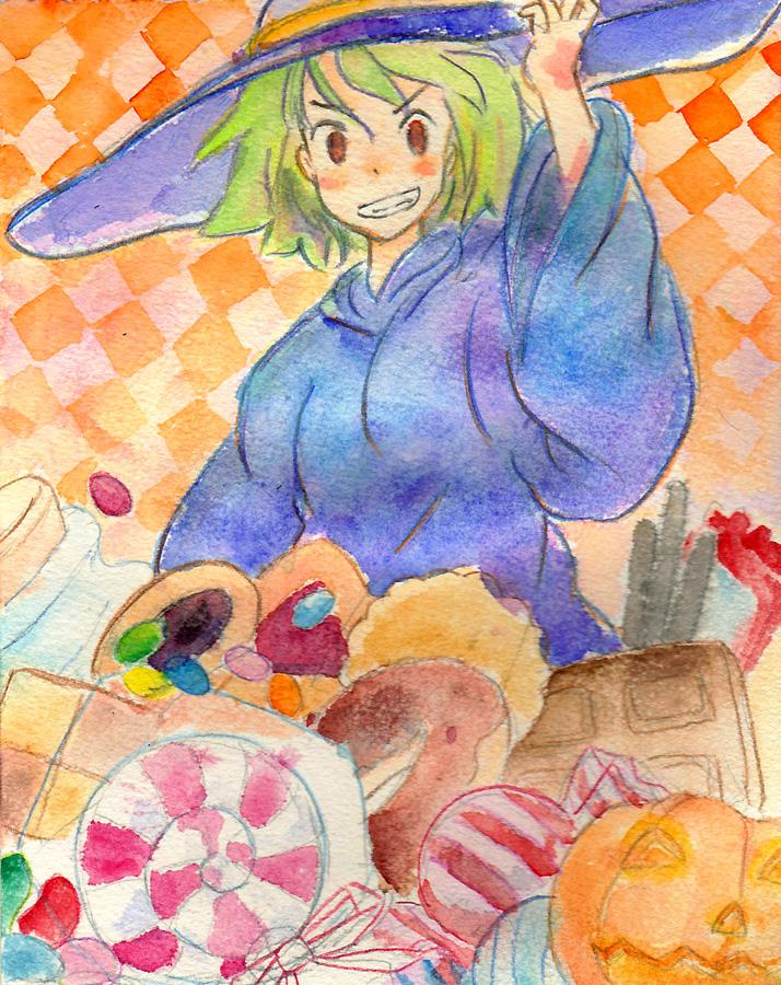 f:id:takhino:20111026015641j:image:h300