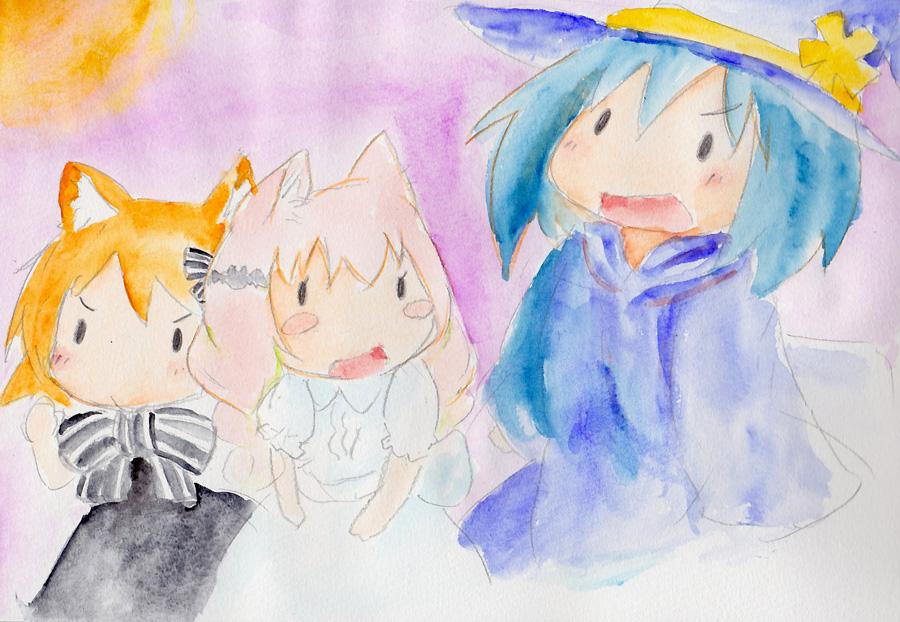f:id:takhino:20111031224138j:image:h300
