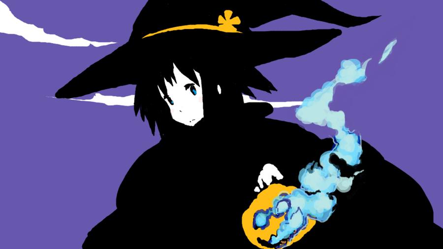 f:id:takhino:20111031232158p:image:h300
