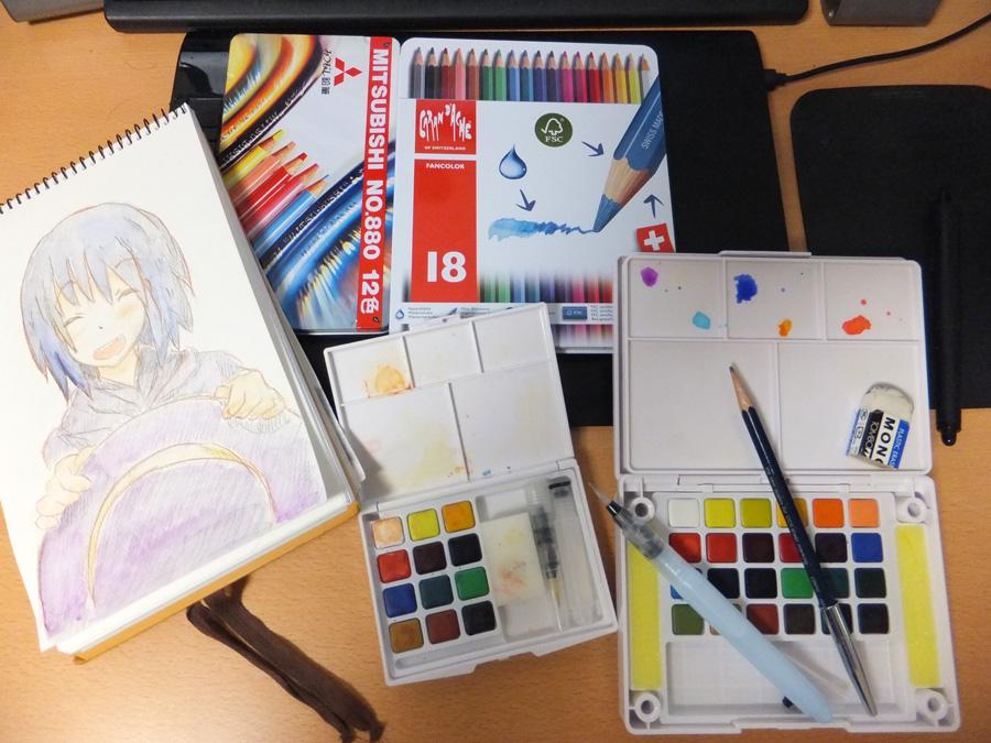 f:id:takhino:20111101001733j:image:w400