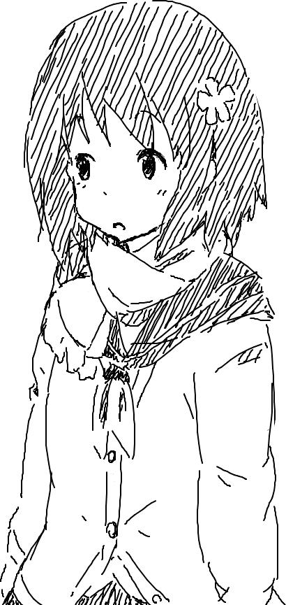 f:id:takhino:20111123194306p:image:h300