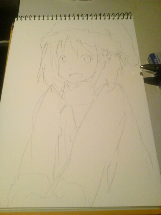 f:id:takhino:20111224214643j:image:h400