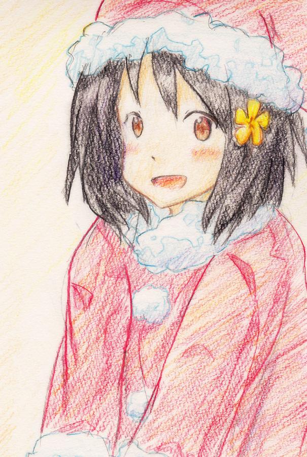 f:id:takhino:20111225190031j:image:h300