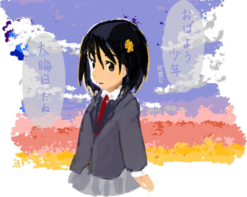 f:id:takhino:20111231052410p:image:w450