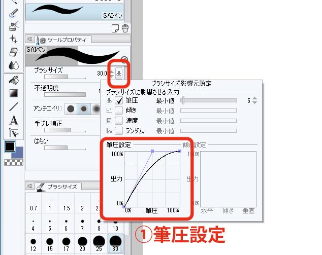 f:id:takhino:20120701122711p:image