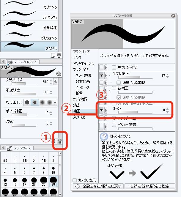 f:id:takhino:20120701122712p:image