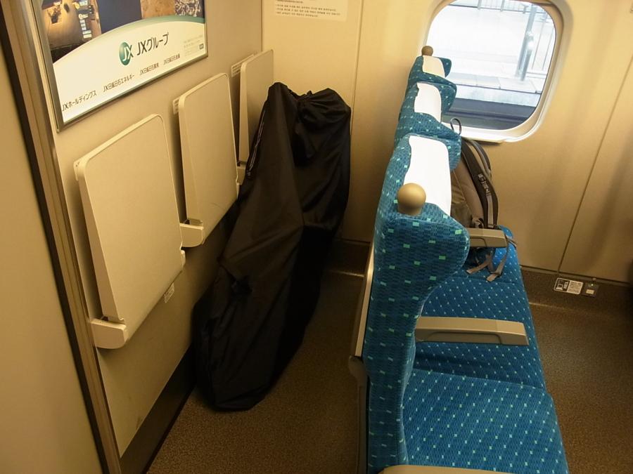 f:id:takhino:20120804154912j:image:w400