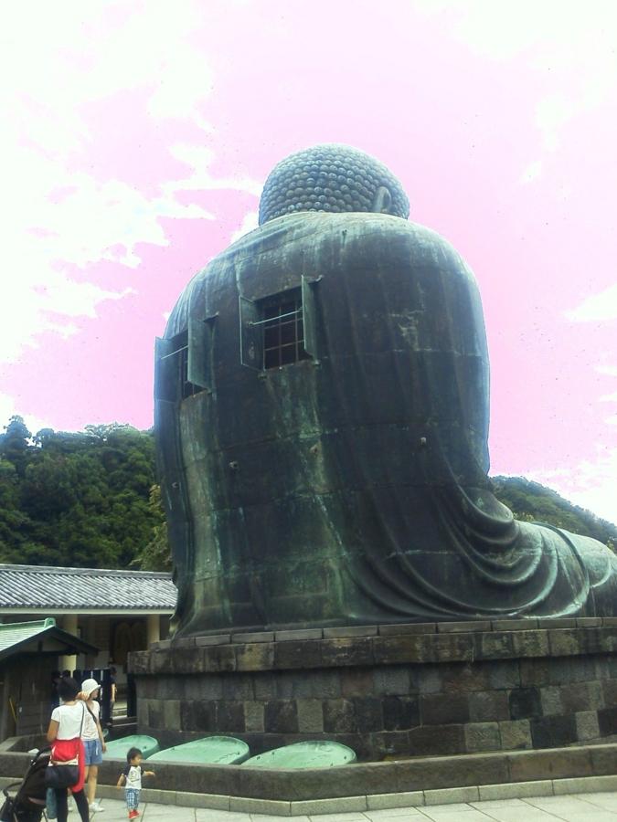 f:id:takhino:20120816131234j:image:h400