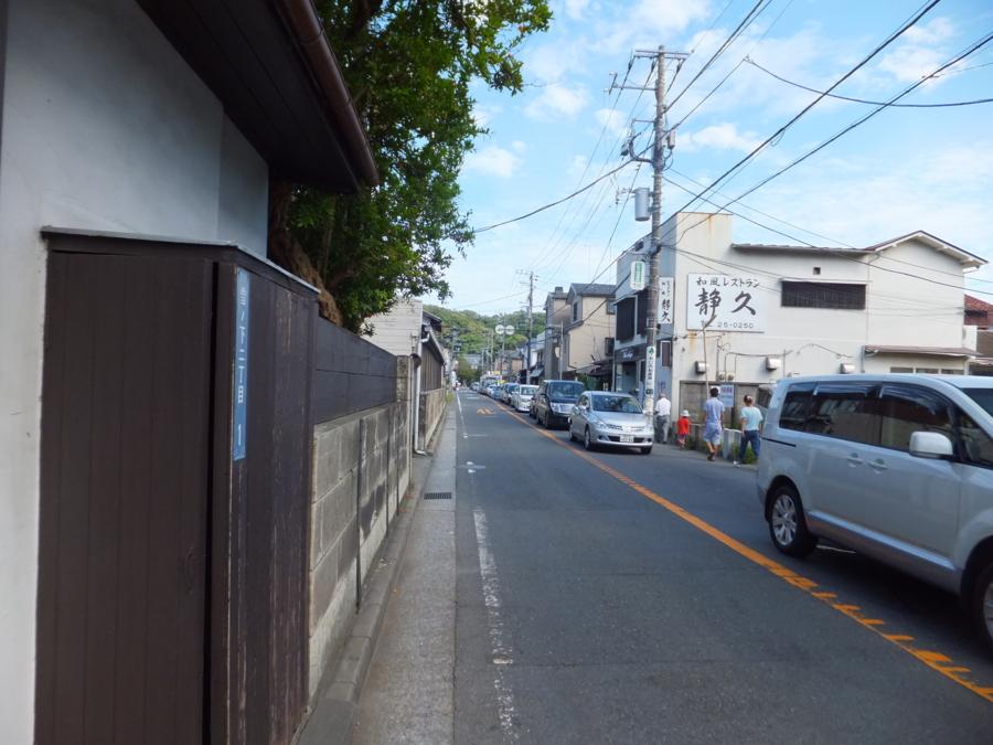 f:id:takhino:20120816145950j:image:w400