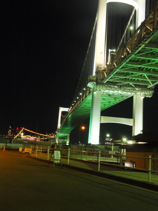 f:id:takhino:20120816192224j:image:h400