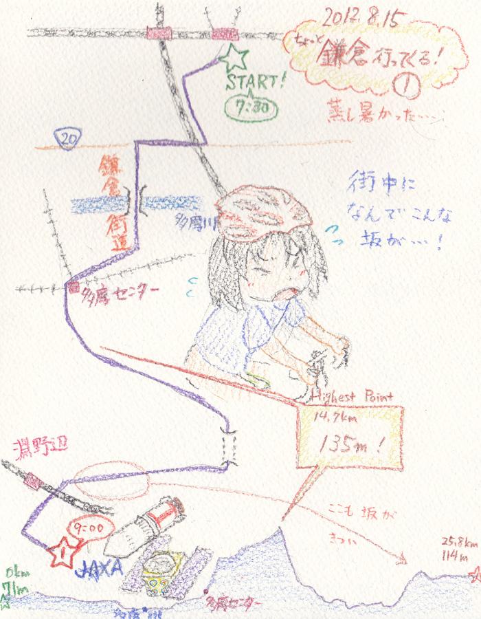 f:id:takhino:20120817174506j:image:w500