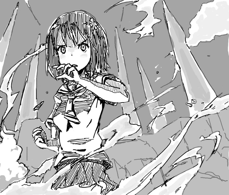 f:id:takhino:20120912230527p:image:w300