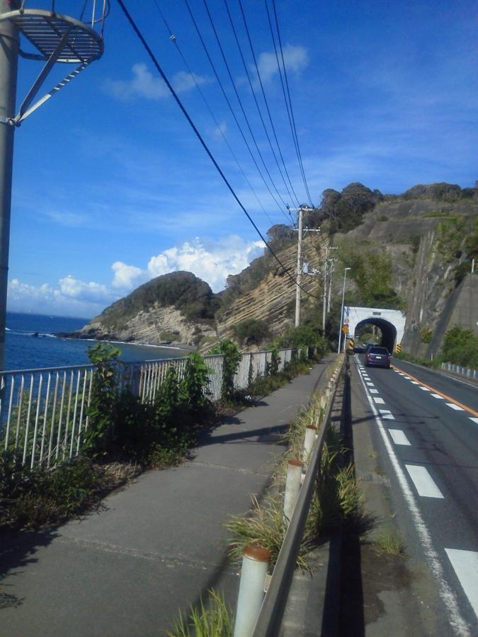 f:id:takhino:20120916142015j:image:w400