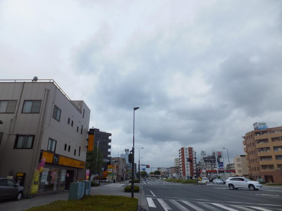 f:id:takhino:20120916202822j:image:w400