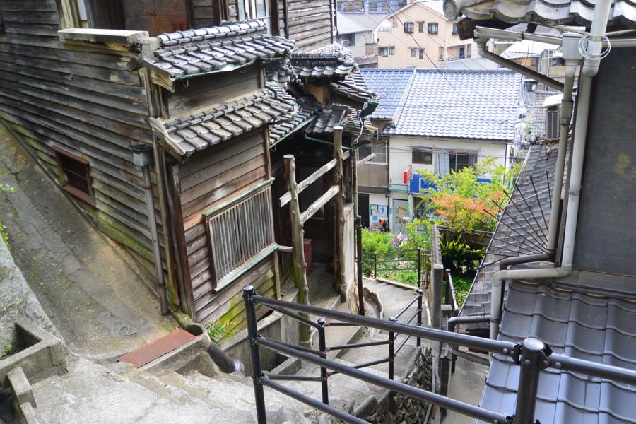 f:id:takhino:20130504155128j:image:w500