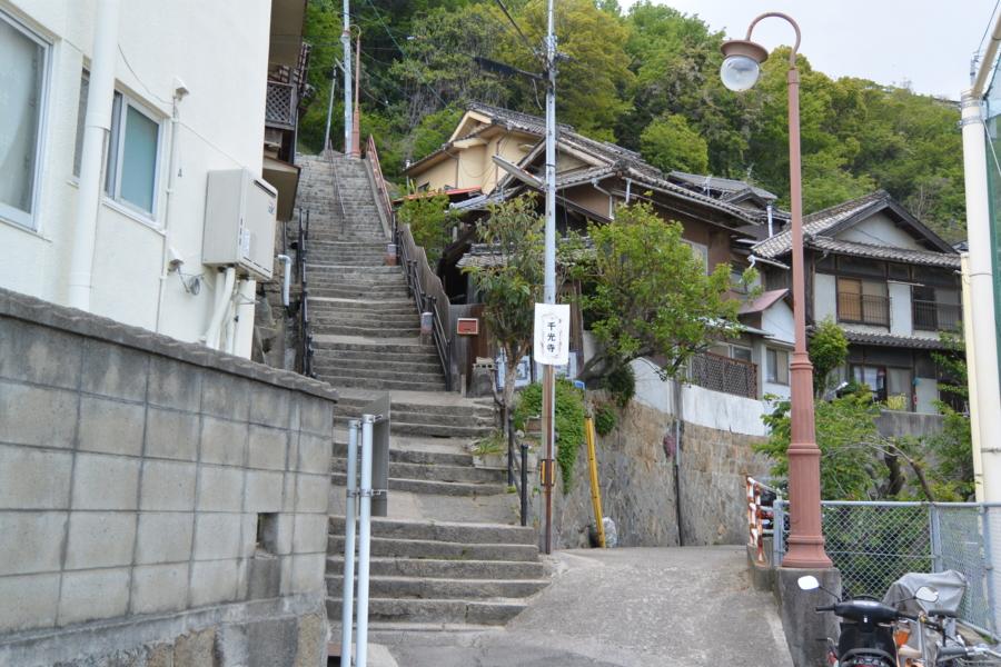 f:id:takhino:20130504163028j:image:w500