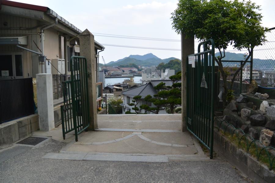 f:id:takhino:20130504163912j:image:w500