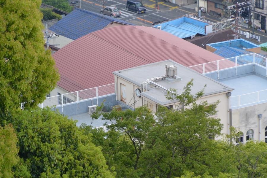 f:id:takhino:20130504164719j:image:w500