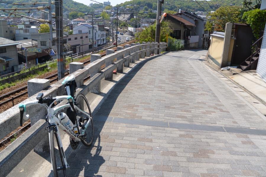 f:id:takhino:20130505133831j:image:w500