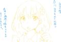 id:takhino