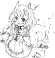 [haheratter]id:takhino