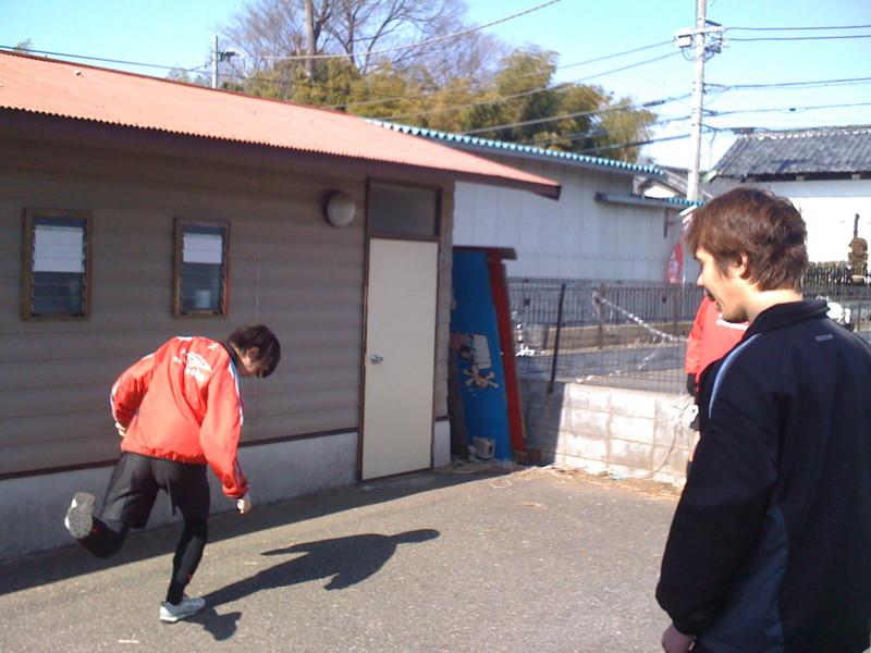 f:id:takigawa401:20090221130141j:image
