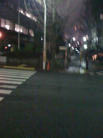 f:id:takigawa401:20090226224044j:image
