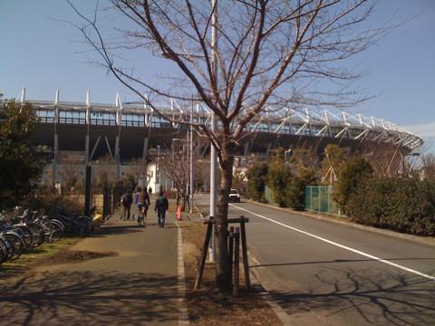 f:id:takigawa401:20090309161120j:image