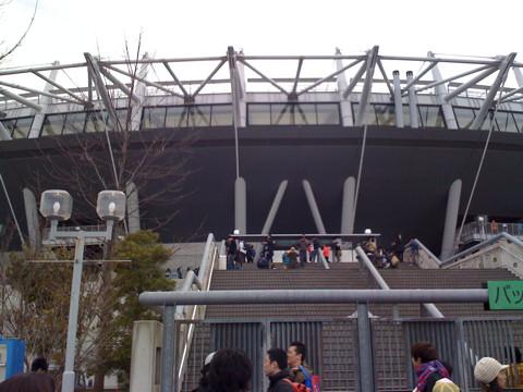 f:id:takigawa401:20090309161349j:image