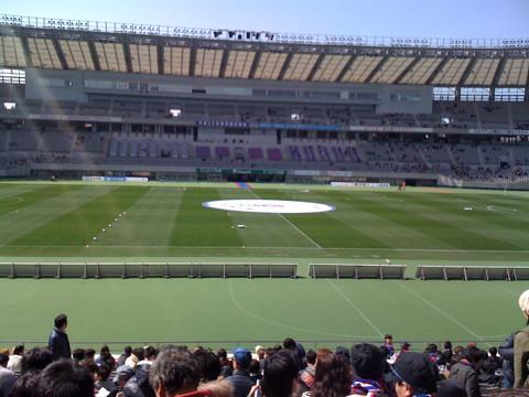 f:id:takigawa401:20090309161504j:image