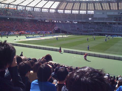 f:id:takigawa401:20090309161936j:image