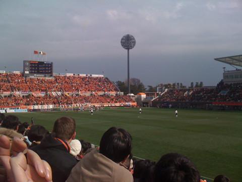 f:id:takigawa401:20090310024348j:image