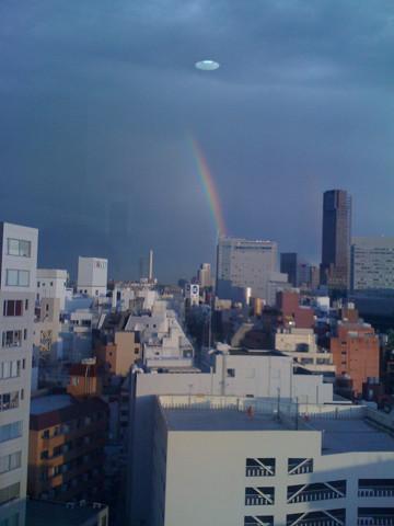 f:id:takigawa401:20090509010443j:image