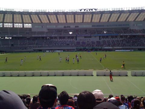 f:id:takigawa401:20090509172938j:image