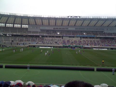 f:id:takigawa401:20090524210612j:image