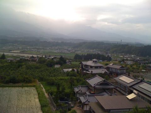 f:id:takigawa401:20090621183227j:image