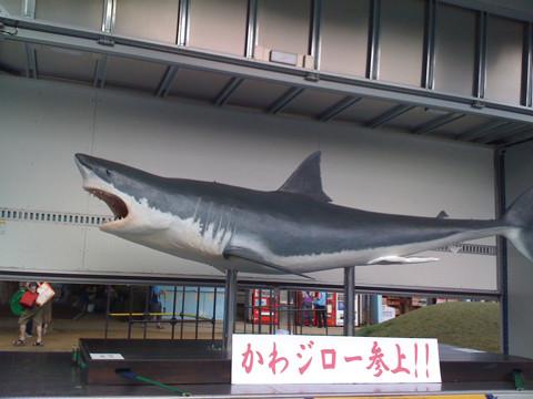 f:id:takigawa401:20090803231128j:image