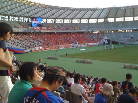 f:id:takigawa401:20090906173258j:image