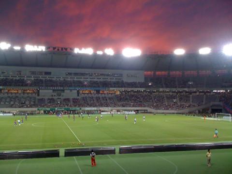 f:id:takigawa401:20090919190957j:image