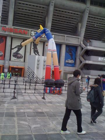 f:id:takigawa401:20091129162532j:image