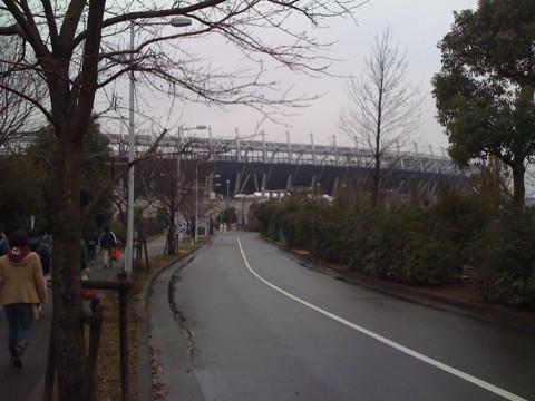 f:id:takigawa401:20100306165050j:image