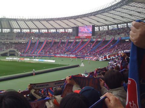 f:id:takigawa401:20100306234459j:image