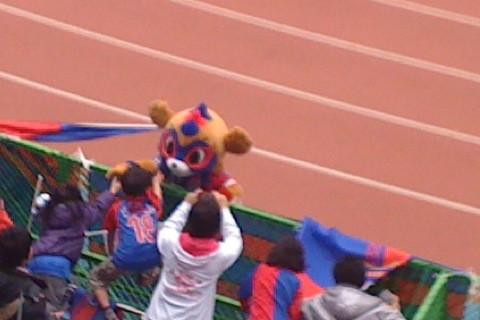 f:id:takigawa401:20100407195810j:image