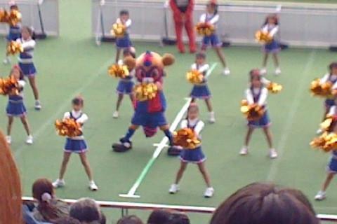 f:id:takigawa401:20100419100735j:image