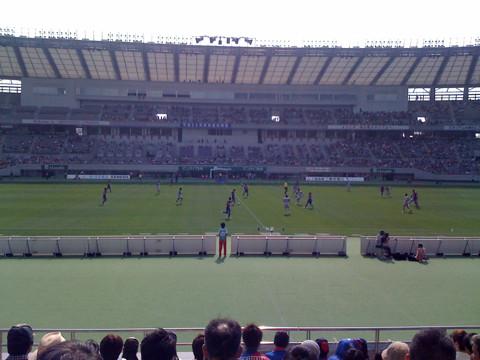 f:id:takigawa401:20100505162058j:image