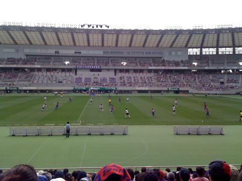 f:id:takigawa401:20100608095551j:image