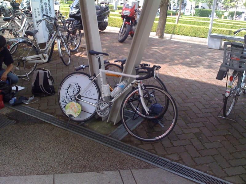 f:id:takigawa401:20100704142015j:image